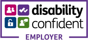 Disability Committed Employer